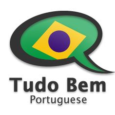 Learn Portuguese with Tudo Bem, the best web app with lessons and games!