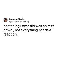 Real Talk Quotes, Fact Quotes, Mood Quotes, Quotes To Live By, Positive Quotes, Life Quotes, Quotes Quotes, Twitter Quotes, Tweet Quotes