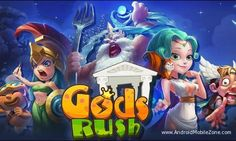 Get a team of archaic Greek heroes and strong monsters. rescue archaic Greece from the fears, that fled the Pandoras container in this Android game. govern a squad of strong gods Archaic Greece, Classic Rpg, Gaming Tips, New Gods, Free Gems, Free Android, Android Phones, A Team, Cheating