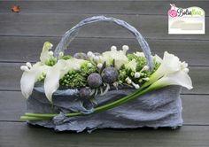 , Summer Decoration, Decoration Table, Flower Bag, Flower Boxes, Paper Flower Backdrop, Paper Flowers, Cemetery Flowers, Floral Bags, Funeral Flowers