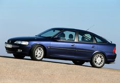 General Motors, Vintage Cars, Bmw, Vehicles, Image, Cool Cars, Amazing Cars, Opel Vectra, Motorbikes
