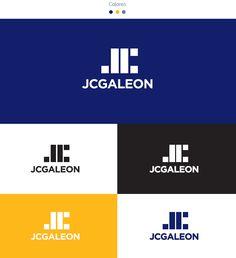 Colores - Imagen Corporativa - Staff Digital