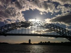 Billys Reise: Die Strände Sydneys