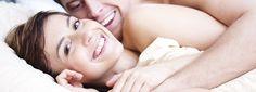http://woman.brigitte.de/leben-lieben/liebe-sex/sex-ab-40-1023988/