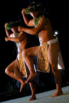 Is it possible for me to write a 7 page research paper on Hawaiian Dance rituals?