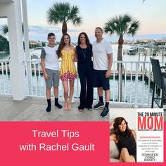 Traveling is usually super exciting but it can also be a lot of work! Luckily there are several travel tips, apps, and websites that can do much of that work for us. Our guest today Rachel Gault of Small Towns and City Lights is here to fill us in on all of the latest resources out there to help us make the most of our time and our money! Busy Life, Small Towns, Travel Tips, Ford, Motivation, City Lights, Traveling, Apps, Money