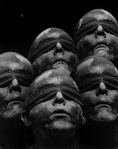 Cross Connect Misha Gordin was born in 1946 in Riga, capital of Latvia then part of USSR.