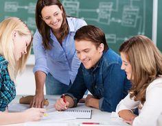 Office Akademie: Impulsseminare