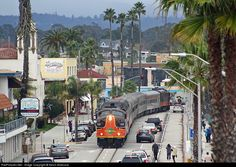 RailPictures.Net Photo: SC 1101 Santa Cruz & Monterey Bay Railway F9PHA at Santa Cruz, California by Kevin Andrusia
