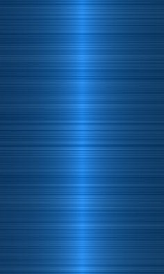 Blue Brushed Metal wallpapers for mobile phone Hd Phone Wallpapers, Wallpapers For Mobile Phones, Blue Wallpapers, Cellphone Wallpaper, Wallpaper Backgrounds, Iphone Wallpaper, Hd Desktop, Metallic Wallpaper, Apple Wallpaper