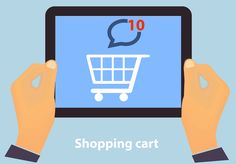 181 Best Free Magento Mobile Apps For Android & iOS images