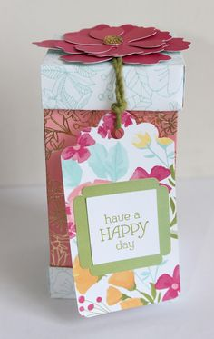 CTMH Craftings: National Scrapbooking Month- Happy Times Blog Hop#CTMHHappyTimes #CC1063 #Artiste