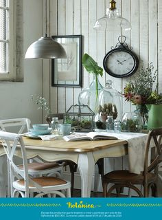 Table Settings, Dining Table, Inspiration, Furniture, Home Decor, Google, Blog, Image, Diner Decor