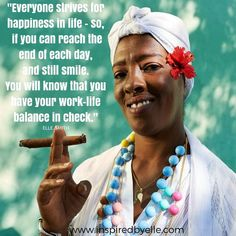 It is so important in current times to get the work-life balance, as this quote by Elle Smith expresses the sheer happiness when we do get it right. Work Life Balance Quotes, Work Quotes, Life Quotes, Insprational Quotes, Current Time, Motivational Words, Happy Quotes, Helping Others, Happy Life