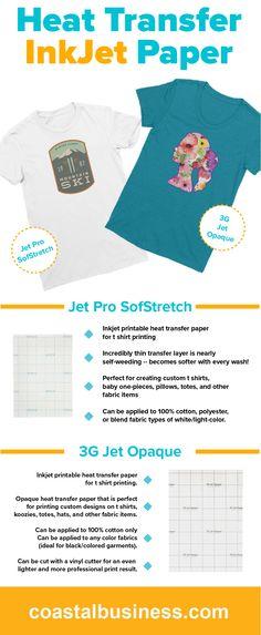 emulate dye sublimation paper sheets by neenah inc coastal