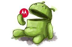 #Google will cut 4000 jobs at #Motorola; it's the beginning of a new era § by Rui Ferreira, in #Tecnologia.com.pt (http://www.tecnologia.com.pt/2012/08/google-vai-cortar-quatro-mil-postos-de-trabalho-na-motorola/)