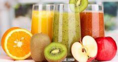 sucos de fruta - Pesquisa Google