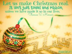 Merry Christmas Quotes : First Presidency Christmas Devotional 2012 Merry Christmas Quotes, Christmas Blessings, Christmas Wishes, Little Christmas, Christmas Greetings, Lds Quotes, Religious Quotes, Gospel Quotes, Prayers Of Encouragement