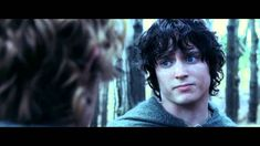 """The Lord of the Rings - Every """"Frodo"""" and """"Sam"""" (Supercut)"""