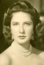 Maria Luisa, princess of Bulgaria Family Album, Disney Marvel, Winter Olympics, Ferdinand, Queen Anne, Princess, Image, Dior, Holidays