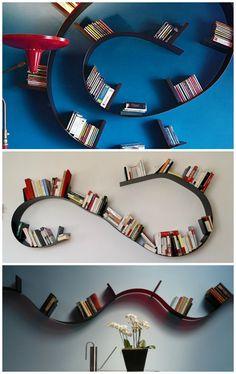 ... Kartell Foto 4  Idee per la casa  Pinterest  Arredamento, Php and