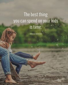 Totally agree parenting toddlers, good parenting, quotes about mums, quotes about motherhood, Mommy Quotes, Daughter Quotes, Quotes For Kids, Family Quotes, Me Quotes, Quotes About Children, Best Parents Quotes, Inspirational Quotes For Parents, Quotes About Babies