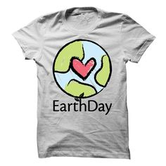 Earth Day shirt T Shirt, Hoodie, Sweatshirt