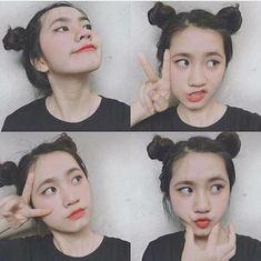 Best Photo Poses, Girl Photo Poses, Artistic Photography, Photography Poses, Girl Pictures, Girl Photos, Cute Korean Boys, Girl Korea, Ulzzang Korean Girl