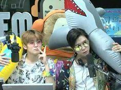 JAEHYUN×JOHNNY  #nct night night radio Kpop Snapchat, Nct Johnny, Night Night, Jaehyun Nct, I Meet You, Melancholy, Winwin, Taeyong, Baekhyun