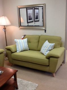 New sofa just arrived Sofa, Couch, Love Seat, Furniture, Home Decor, Settee, Settee, Decoration Home, Room Decor