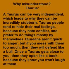 This is actually completely true, at least for me