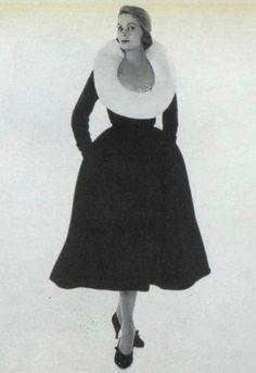 1953 MarcBohan