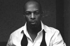 Joe - 10 Must Know Facts About R&B Singer Joe