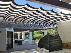 #backyards #shades #awning