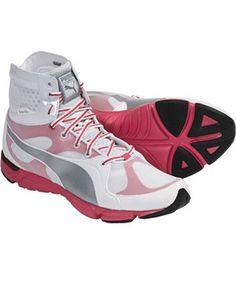 Puma Formlite XT Mid Sneakers (For Women)