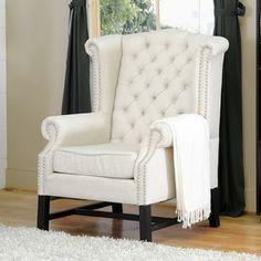 Wholesale Interiors Baxton Studio Chair (Set of 2)