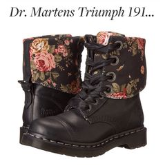 cff9b17b2fb 7 Best doc martens images in 2016 | Dr martens, Factories, Mirror