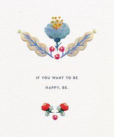 - #artisticmoods #artists_community #illustrationoftheday #watercolor #gouachepainting #gouache #quoteoftheday #tolstoy #botanicalillustration #vsco #vscocam #paintingoftheday #blackandwhite #onedrawingaday #100happydays #flowerlovers #thisisvsco #vsco #vscocam 100 Happy Days, Gouache Painting, Botanical Illustration, Arrows, Quote Of The Day, Inspirational Quotes, Community, Letters, Mood