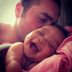 18 photographs about what is happiness — to be a father - @wunnergtracdis1
