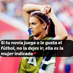 Imagenes De Futbol Con Frases De Amor Para Dedicar A Mi Novia