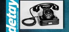 366 ile başlayan ADSL ve telefonu olanlar dikkat!