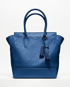 coach handbags and wallets, coach handbags gold,