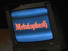 06.12.2009 - Entrevista do Schizophrenia no MetalSplash - AllTV  Foto: Marcos Odair     To find out more information about  bipolar  please visit http://mybrainsick.com.