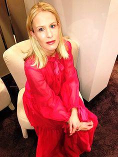 Beerig gut Formal Dresses, Red, Fashion, Nice Asses, Dresses For Formal, Moda, Formal Gowns, Fashion Styles, Formal Dress