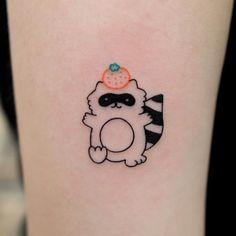 Mini Tattoos, Dream Tattoos, Future Tattoos, Body Art Tattoos, Key Tattoos, Tatoos, Skull Tattoos, Flower Tattoos, Butterfly Tattoos