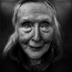 Age  ô¿ö