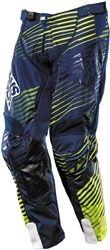 2014 Answer Elite Motocross Pants