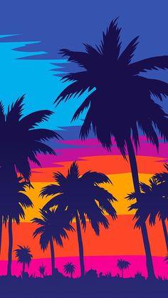 - very nice stuff - share it - Calendar Wallpaper, Apple Wallpaper, Cool Wallpaper, Mobile Wallpaper, Wallpaper Backgrounds, Phone Screen Wallpaper, Iphone Wallpaper, Minimal Wallpaper, Flamingo Party