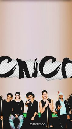 Latin Music, My Music, Ricky Martin, My Everything, Birthday Party Themes, Boy Bands, Singer, My Love, Wallpaper