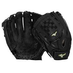 New Nike Baseball Glove | Live. Laugh. Love. Baseball ... - photo #38